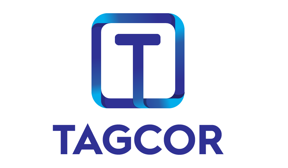 tagcor-logo